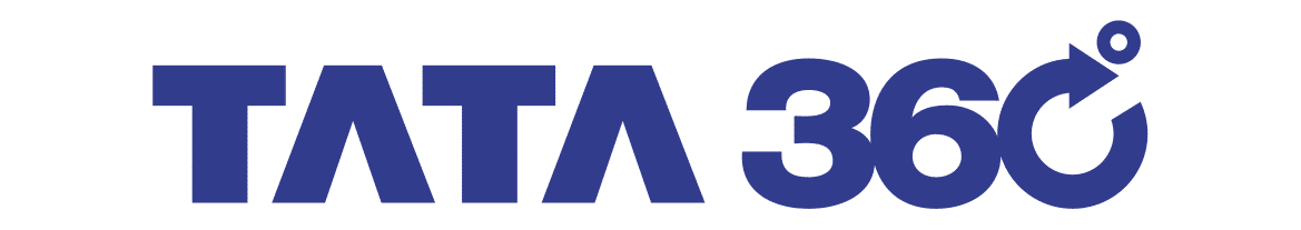 Tata 360